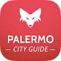 Palermo Premium Guide icon