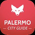 Palermo Premium Guide