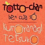Totochan Bên Cửa Sổ