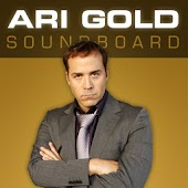 Ari Gold Soundboard (FREE)