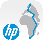 HP Cape2Cape 1.0.0 Apk