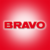 BRAVO Portugal ePaper