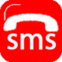 Busy Sms (Beta) icon