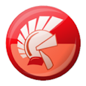 Delphi Support icon