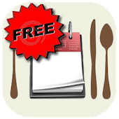 Self Meal Guide Free