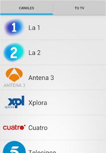 Download Pepe TV Apk 1 0,com ppepe tv-Allfreeapk