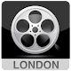 London Cinema Showtimes Apk