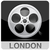 London Cinema Showtimes
