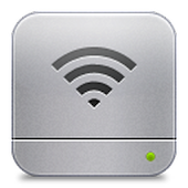 Wifi Hotspot One Click