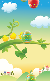 Easter Fun - screenshot thumbnail