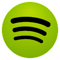 Spotify Music APK Cracked Download