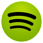 Spotify Music v3.2.0.1182