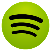 Download Spotify Music APK on PC