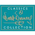 Disney Classics Figurines WDCC icon