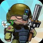 Modern Islands Defense v1.5.1 (Mod)