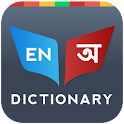 Bangla Dictionary Bilingual icon