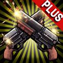 BugsWars Plus apk