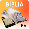 Santa Biblia (Holy Bible) icon