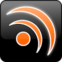 rFactor Communicator icon