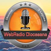 RÁDIO DIOCESE TRÊS LAGOAS