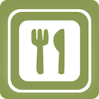 Recipe Card icon