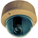 Viewer for Asgari IP cameras icon