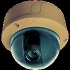 Viewer for Asgari IP cameras icon