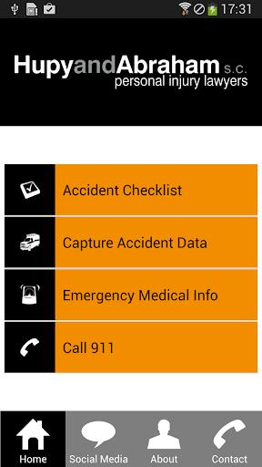 工具必備APP下載|InjuryApp 好玩app不花錢|綠色工廠好玩App