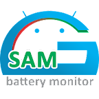 Battery-Saver-best-free-android-app