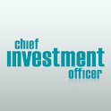 Chief Investment Officer icon