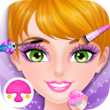 Weekend Spa Salon-Girls Games icon