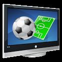 TV Football UK icon
