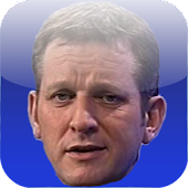 NEW Jeremy Kyle Soundboard