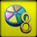 Trivia 8 icon