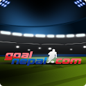 GoalNepal icon
