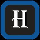 Horosoft (Astrology Software) icon