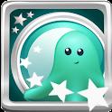 Adopt a Blob Pet - Premium icon