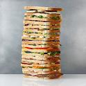 ساندوتشات سريعة وخفيفة