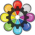SmartLivingConfigurator icon