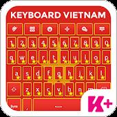 Keyboard Plus Vietnam