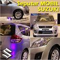 Pusat Suzuki Semarang icon