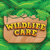 Wildlife Care