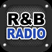 R&B Radio