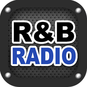R&B Radio APK for Blackberry | Download Android APK GAMES & APPS for