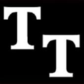 TTR Mortgage Calculator