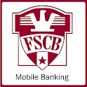 FSCB Mobile Banking icon