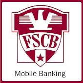 FSCB Mobile Banking