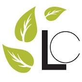 LegacyChurch