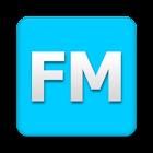 Fibromyalgia Magazine icon