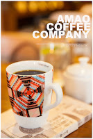AMAO COFFEE COMPANY